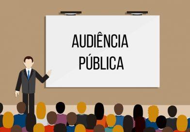 Auto Pista cancela vinda a audiência pública de amanhã 08/08/2018