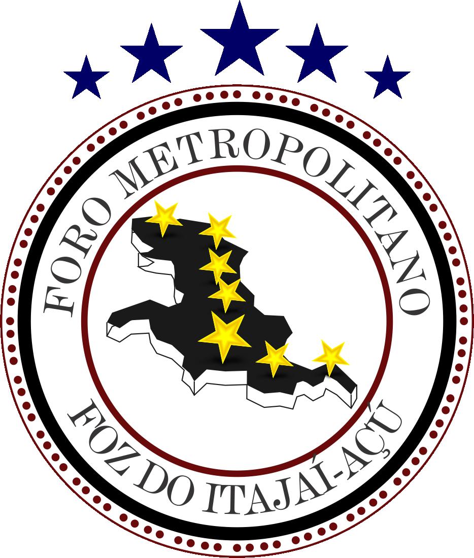 Nota: comunidade de Penha e Balneário Piçarras – BR 101